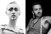 JANA WIELAND / DANIJEL RADIC, Neon
