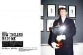 DUNHILL, 10Magazine