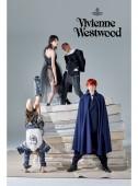 VIVIENNE WESTWOOD, Campaign FW17